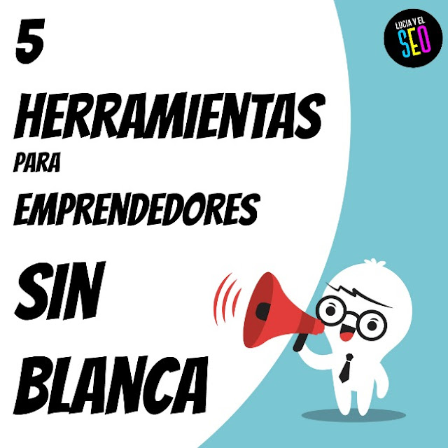 emprendedores sin dinero herramientas zoho crm evernote rescuetime remember the milk feedly