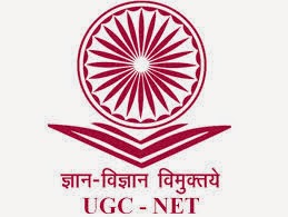 jrf and net amdit cards of ugc