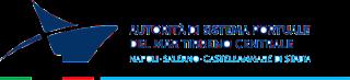 Completato il Comitato di Indirizzo della ZES Campania