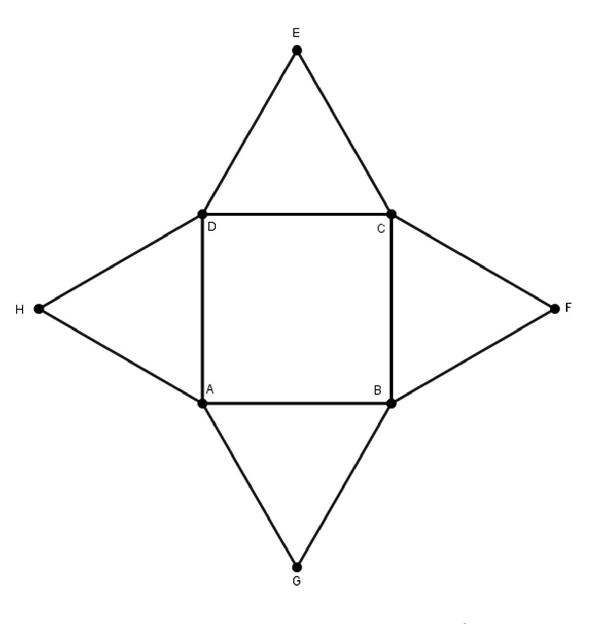 ifpe-2018-matematica-22