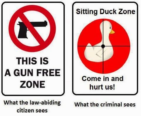 gun-free+zone06.jpg