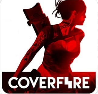Download Game Cover Fire Mod Apk + Data v1.2.17 [ Unlimited Money ] Offline