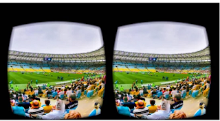 VR Player 2.6.3 APK Android Download