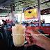 Klebang Coconut Shake, Melaka