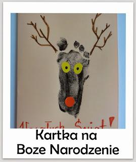 http://mordoklejka-i-rodzinka.blogspot.co.uk/2012/12/choinko-piekna-jak-las.html