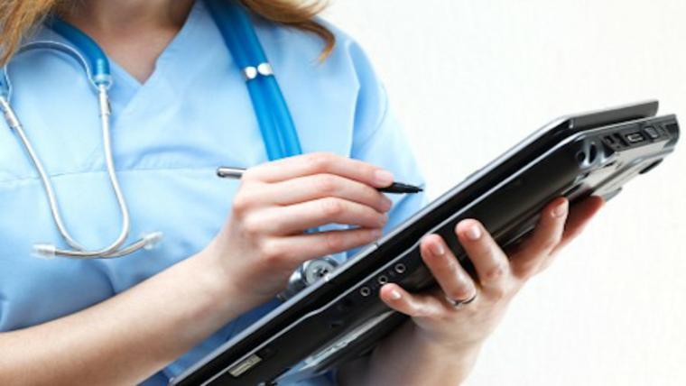 Curso Online Grátis de Administração da Enfermagem na Saúde do Trabalhador