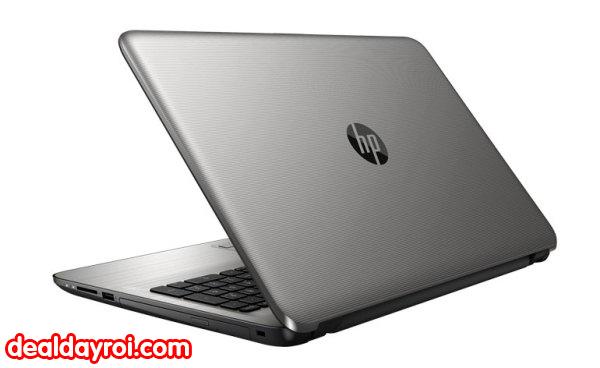 laptop giá rẻ, viễn thông a, laptop hp