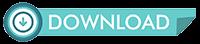 تحميل ويندوز 10 ريدستون 5 الإصدار الخامس 1809 باللغة العربية والانجليزية والفرنسية بالنواتين 32 بت و64 بت نسخ أصلية خام من مايكروسوفت