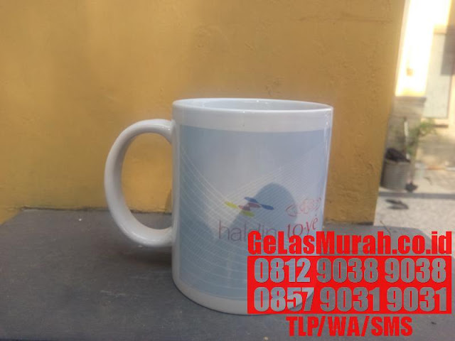 MUG PRESS MACHINE PRICE IN PAKISTAN JAKARTA