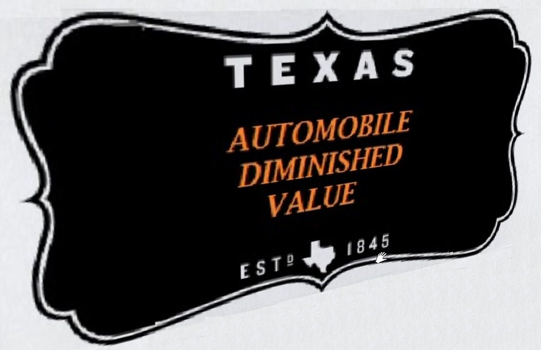 diminished value florida automobile diminished value appraisers automobile 5609