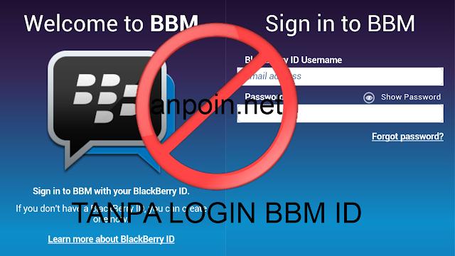 Cara Terbaru Memindahkan Kontak BBM Android Tanpa Memasukan BBM ID, Cara Memindahkan Semua Kontak BBM Tanpa Memasukan Blackberry ID Username, Cara Memindahkan Kontak BBM Tanpa Invite Ulang Pin.