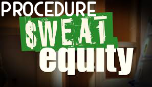 Procedure-Issue-Sweat-Equity-Shares
