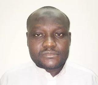 new Boko Haram leader, Abu Musab al-Barnawi,