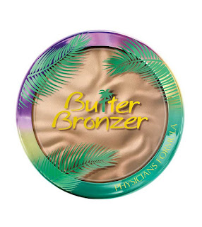 https://www.maquillalia.com/physicians-formula-polvos-bronceadores-butter-bronzer-bronzer-p-32374.html
