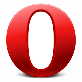 Opera  39.0.2256.71 For Windows