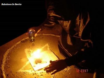 Limpias, Corta Brujerias, Proteccion contra Magia Negra y Trabajos Negros