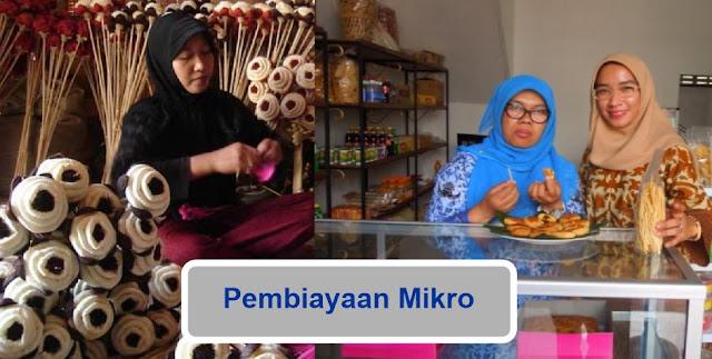 kredit-mikro-bri-syariah