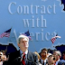 The Idiot's Guide to Newt Gingrich Conservative Cred