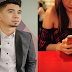 Meet the Beautiful Wife of Singer / Host Teddy Corpuz