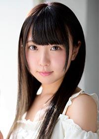 Actress Uta Yumemite