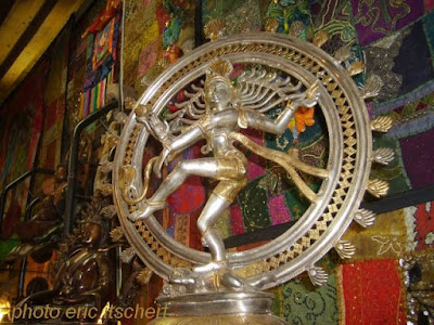 dieux, Shiva, feu, Inde, âme, linga, Gange, tambourin, phallus, Shiva Nataraja, neter, shivaite, roue,