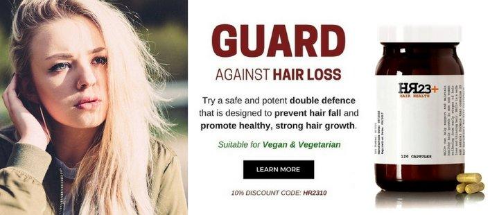 http://www.hairrestore23.com/Female-Pattern-Baldness-s/1828.htm