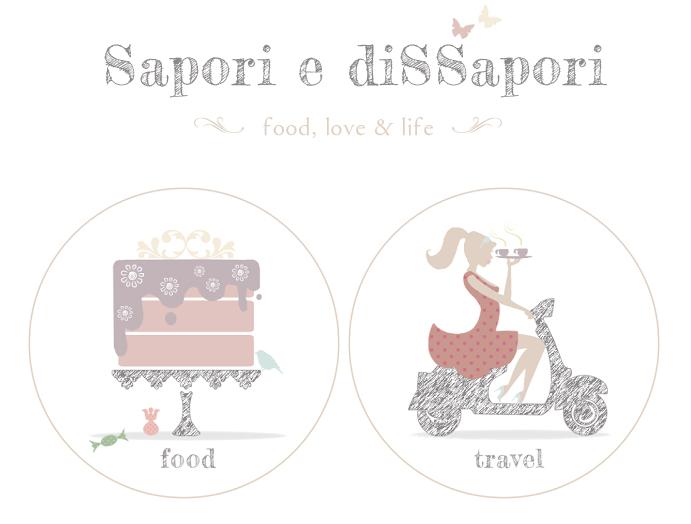 http://saporiedissaporifood.blogspot.it/