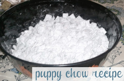 http://www.thislittlehouseblog.com/2013/12/puppy-chow-recipe.html