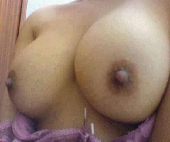 Big Breast Indian Xxx Bhabhi Naked Image