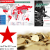 Kaspersky Lab: Key security incidents that shaped threat landscape in 2013