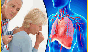Can respiratory disease Be Contagious
