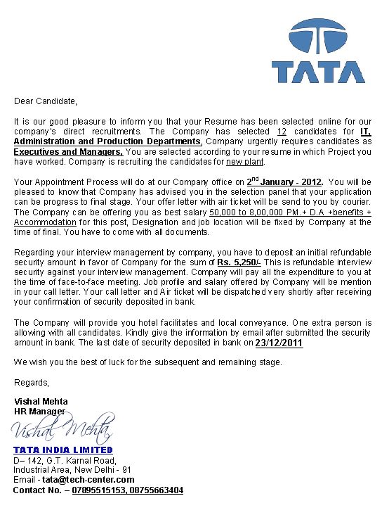 Tcs email writing rules - TCS Hello Girls/Guys This is Suganthy S I
