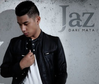 Download Lagu Jaz Dari Mata Mp3 Terbaru