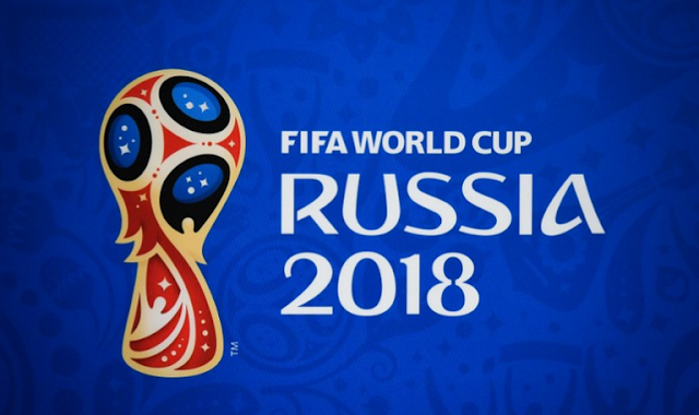 فرنسا وكرواتيا نهائي كأس العالم