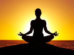 Benefits Of Yoga Classes North Orange County