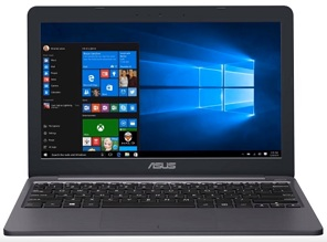ASUS X201EP WLAN DRIVERS FOR WINDOWS MAC