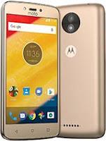 Harga Motorola Moto C Plus