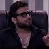 Shagun's Evil Plan Revealed In Star Plus Yeh Hai Mohabbtein