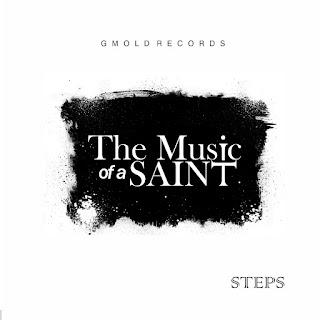 Steps ft Allnite - Hear Us Mp3