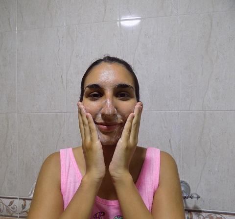 albaluna cosmetics