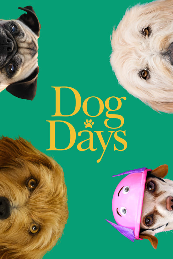 12 Dog Days Till Christmas.Love Cosplay And Films Watch Dog Days Full Movie Free Hd