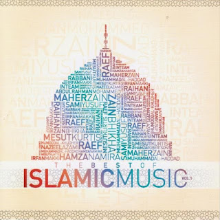 Download and Streaming 40 Plus English Nasheed Without Music 2015