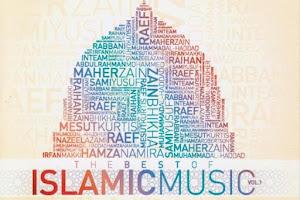 MP3 Nasyid Bahasa Inggris Tanpa Musik Terbaik [45 MP3]