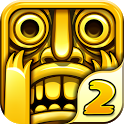 mrtechpathi_seven_best_android_games