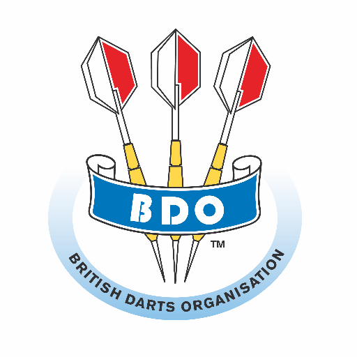 "BDO ORDER OF MERIT "" TOP TEN """
