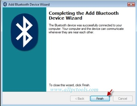 Audio Download For Windows 7