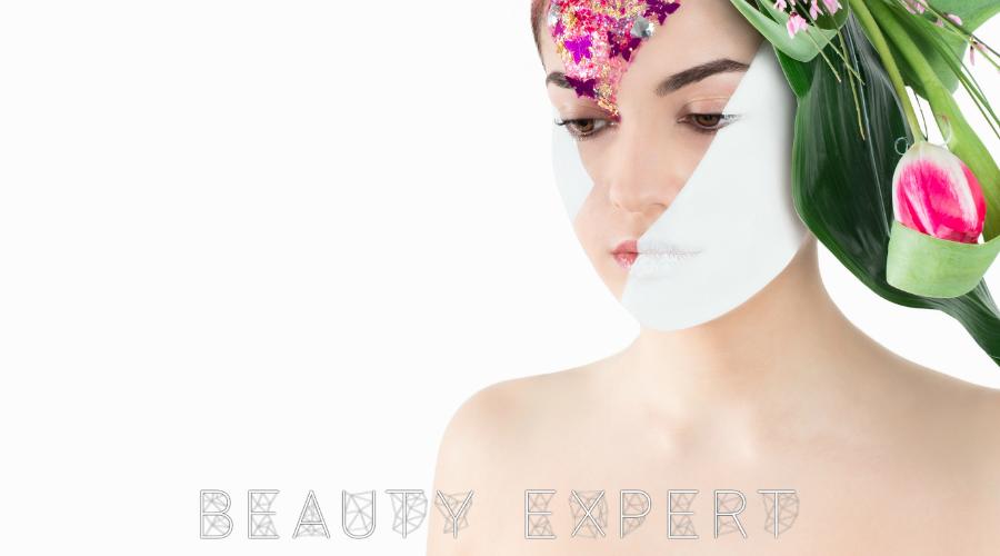 corso di trucco professionale make up artist per la moda