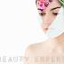 Corso di Trucco Professionale Beauty Expert: Moda & Fashion Photography