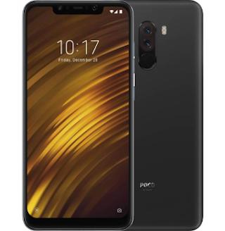 Top 10 Daftar Harga Hp Xiaomi Terbaru 2019 Beserta Spesifikasinya
