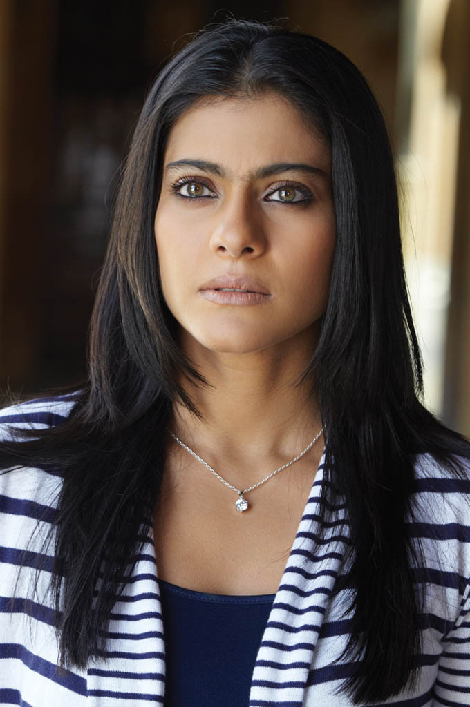 Bollywood Actress Kajol Photos  Tamil Actress Tamil -7919